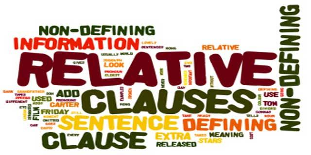 آشنایی با نیم جمله (clause) در انگلیسی